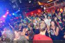 Tuesday Club - U4 Diskothek - Di 15.07.2008 - 37