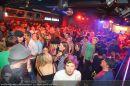 Tuesday Club - U4 Diskothek - Di 15.07.2008 - 51