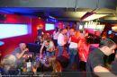 Tuesday Club - U4 Diskothek - Fr 05.09.2008 - 12