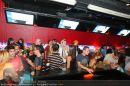 Tuesday Club - U4 Diskothek - Fr 05.09.2008 - 18