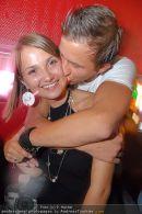 Tuesday Club - U4 Diskothek - Di 09.09.2008 - 20