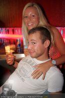 Tuesday Club - U4 Diskothek - Di 16.09.2008 - 103