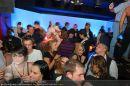 Tuesday Club - U4 Diskothek - Di 23.09.2008 - 35