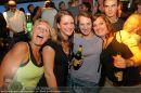 Tuesday Club - U4 Diskothek - Di 30.09.2008 - 14