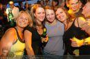 Tuesday Club - U4 Diskothek - Di 30.09.2008 - 56