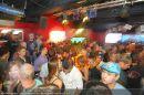 Tuesday Club - U4 Diskothek - Di 30.09.2008 - 57