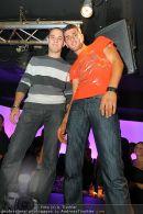 Tuesday Club - U4 Diskothek - Di 07.10.2008 - 60