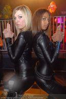 Behave - U4 Diskothek - Sa 11.10.2008 - 27