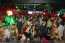Tuesday Club - U4 Diskothek - Di 14.10.2008 - 10