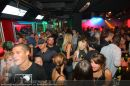 Tuesday Club - U4 Diskothek - Di 14.10.2008 - 15