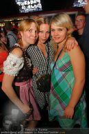 Tuesday Club - U4 Diskothek - Di 14.10.2008 - 24