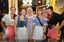 Tuesday Club - U4 Diskothek - Di 14.10.2008 - 29