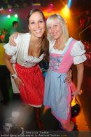 Tuesday Club - U4 Diskothek - Di 14.10.2008 - 5