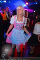 Tuesday Club - U4 Diskothek - Di 14.10.2008 - 54