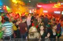Tuesday Club - U4 Diskothek - Di 21.10.2008 - 69