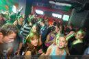 Tuesday Club - U4 Diskothek - Di 21.10.2008 - 71
