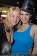 Pop Boutique - U4 Diskothek - Fr 31.10.2008 - 38