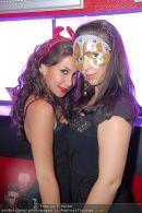 Pop Boutique - U4 Diskothek - Fr 31.10.2008 - 5