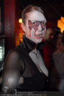 Pop Boutique - U4 Diskothek - Fr 31.10.2008 - 73