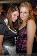 Pop Boutique - U4 Diskothek - Fr 31.10.2008 - 80
