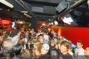 Tuesday Club - U4 Diskothek - Di 04.11.2008 - 16