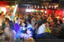 Tuesday Club - U4 Diskothek - Di 04.11.2008 - 28