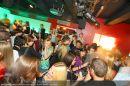 Tuesday Club - U4 Diskothek - Di 04.11.2008 - 35