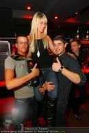 Tuesday Club - U4 Diskothek - Di 04.11.2008 - 43
