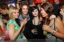 Tuesday Club - U4 Diskothek - Di 04.11.2008 - 9