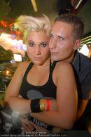 Behave - U4 Diskothek - Sa 08.11.2008 - 24