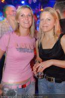 Behave - U4 Diskothek - Sa 08.11.2008 - 30