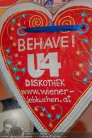 Carwash - U4 Diskothek - Sa 15.11.2008 - 45