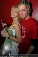 Tuesday Club - U4 Diskothek - Di 18.11.2008 - 110