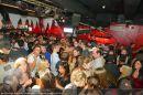 Tuesday Club - U4 Diskothek - Di 25.11.2008 - 6