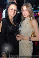 Pop Boutique - U4 Diskothek - Fr 28.11.2008 - 22