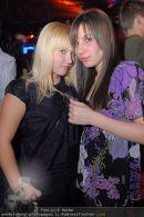 Pop Boutique - U4 Diskothek - Fr 28.11.2008 - 54
