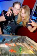 Pop Boutique - U4 Diskothek - Fr 28.11.2008 - 61