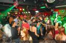 Tuesday Club - U4 Diskothek - Di 02.12.2008 - 46