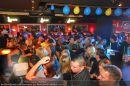 Tuesday Club - U4 Diskothek - Di 02.12.2008 - 58