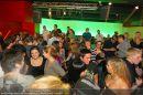 Tuesday Club - U4 Diskothek - Di 02.12.2008 - 62
