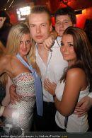 Tuesday Club - U4 Diskothek - Di 09.12.2008 - 66