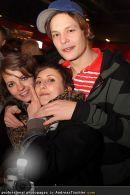 Tuesday Club - U4 Diskothek - Di 09.12.2008 - 81
