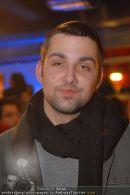 Behave - U4 Diskothek - Sa 13.12.2008 - 41
