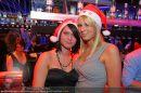 Tuesday Club - U4 Diskothek - Di 23.12.2008 - 20
