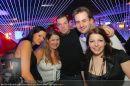 Tuesday Club - U4 Diskothek - Di 23.12.2008 - 3