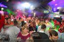 Tuesday Club - U4 Diskothek - Di 30.12.2008 - 1