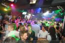 Tuesday Club - U4 Diskothek - Di 30.12.2008 - 10