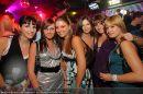 Tuesday Club - U4 Diskothek - Di 30.12.2008 - 4