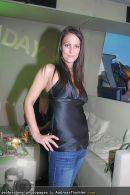 B-Sexy - V-Club - Sa 09.02.2008 - 17