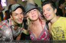 B-Sexy - V-Club - Sa 09.02.2008 - 7